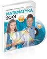 Matematyka 2001 5 Podręcznik