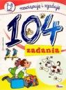 104 zadania