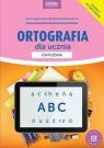 Ortografia dla ucznia. Ćwiczenia Mariola Rokicka