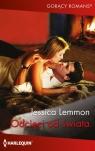 Odcięci od świata Lemmon Jessica