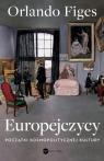 Europejczycy.