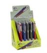 Długopis metal mix kolorów pakowany po 20 szt. (A02E.2238.99) MPM-QUALITY