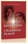Edyta Stein i pragnienie Prawdy De Meestr Conrad