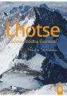 Lhotse Lodowa siostra Everestu