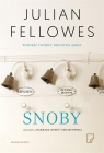 Snoby Julian Fellowes