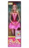 Barbie lalka Kristyn