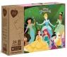 Puzzle Play for Future Maxi 24: Disney Princess (20257)