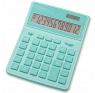 Kalkulator biurowy Citizen SDC-444X RGNEzielony, 12-cyfrowy