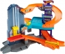 Hot Wheels Parking z windą