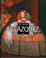 Wielcy Malarze Tom 9 Velázquez