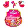 Figurka Candylocks - Zwierzaczek 1 sztuka mix (6056249/20123495) Wiek: 5+