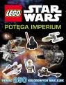 LEGO Star Wars Potęga Imperium (LSW3)