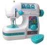 Maszyna do szycia dla dzieci (02757)