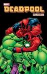 Deadpool Classic T.2