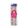 Ołówki Jednorożce 12 sztuk