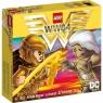 Lego DC Wonder Woman: Wonder Woman kontra Gepard (76157) Wiek: 8+