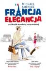 Francja elegancja