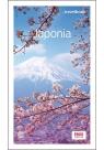 Japonia Travelbook