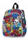 Coolpack - Bobby - Plecak dziecięcy - Led Cartoon (A23200)