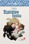 Skuteczni Święci Święt Stanisław praca zbiorowa