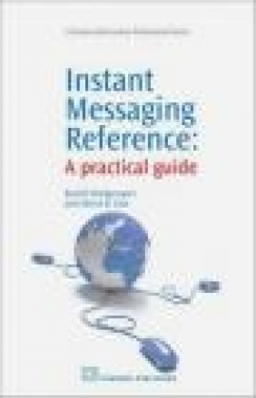 Instant Messaging Reference