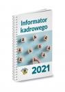 Informator kadrowego 2021