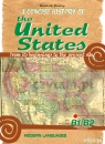 A Concise History of the United States B1/B2 Kenneth Brodey