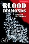 Blood Diamonds Level 1 MacAndrew Richard