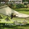 Rok w Pensjonacie Leśna Ostoja  (Audiobook) Tekieli Joanna