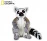 Lemur (770757)