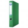 Segregator ringowy DONAU PP A4/2RD/30mm zielony (3932001PL-06)