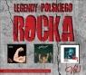 Legendy Polskiego Rocka vol.1 (3CD)