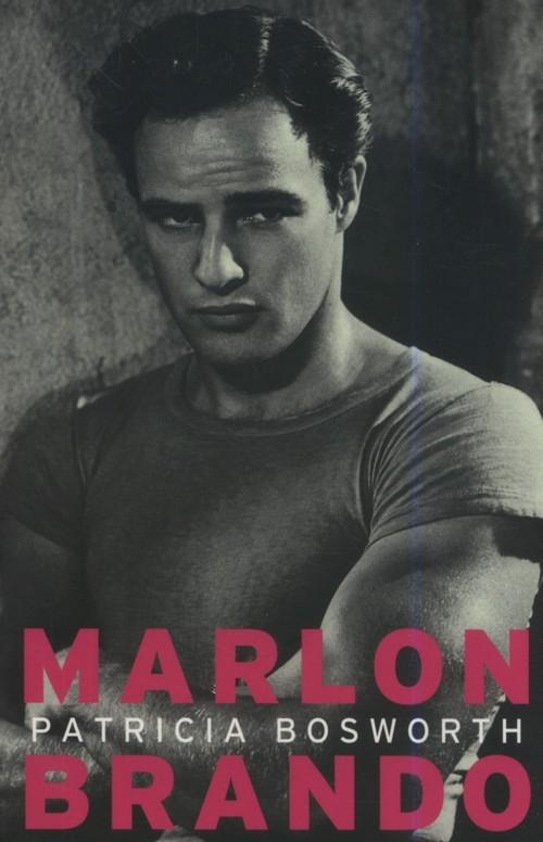 Marlon Brando Bosworth Patricia
