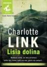 Lisia dolina (Audiobook)