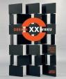 Design XX wieku (Uszkodzona okładka)
