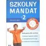 Szkolny mandat cz.2. Karty pracy dla uczniów
