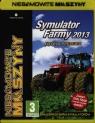 Niesamowite Maszyny Symulator Farmy 2013 Edycja Premium