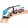 Pociąg na baterie 82057 (82057)