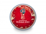 Piłka FIFA 2018 Sochi 230mm (1069965a)
