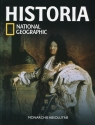 Historia National Geographic Tom 25