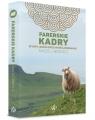 Farerskie kadry Wyspy, gdzie owce mówią dobranoc Brencz Maciej
