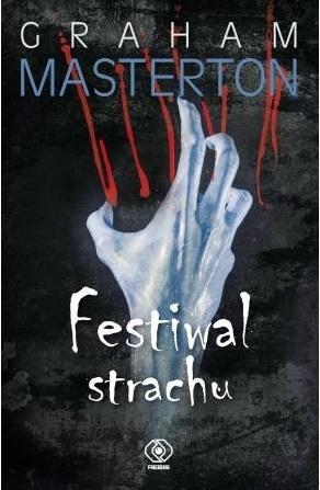 Festiwal strachu Masterton Graham