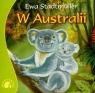 Zwierzaki-Dzieciaki W Australii
