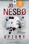 Upiory Nesbo Jo