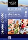 Papier foto Argo photo gloss A4  170g