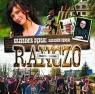 Ranczo (OST)