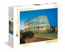 Puzzle 1000: High Quality Collection - Roma Colosseo (39457)