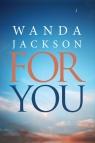 For You Jackson Wanda