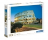 Puzzle High Quality Collection 1000: Roma Colosseo (39457)