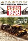 Wielki Leksykon Uzbrojenia Wrzesień 1939 Tom 9 Moździerz wielkiej mocy i